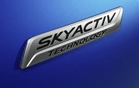 Mazda kończy prace nad rewolucyjną jednostką napędową
